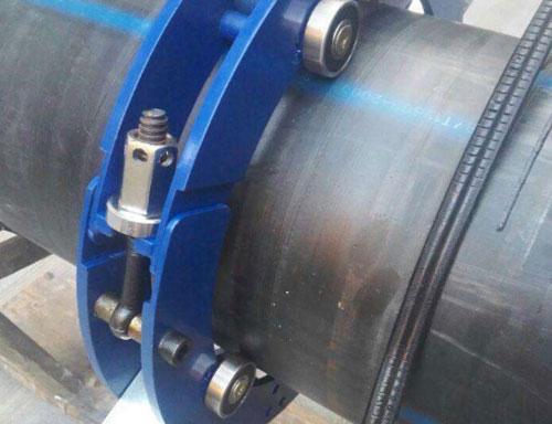 环缝焊接设备厂家