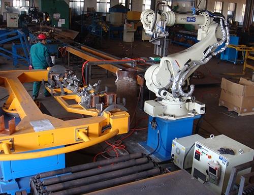 青岛焊接设备
